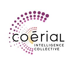 Coerial Intelligence Collective Conjuguer Les Differences Pour Creer Le Futur